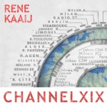 renekaaij-channelxix-800