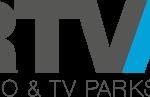 Interview op RTV Parkstad