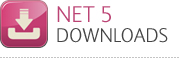 Net5 Downloads