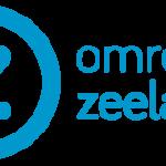 Single te horen op Omroep Zeeland!