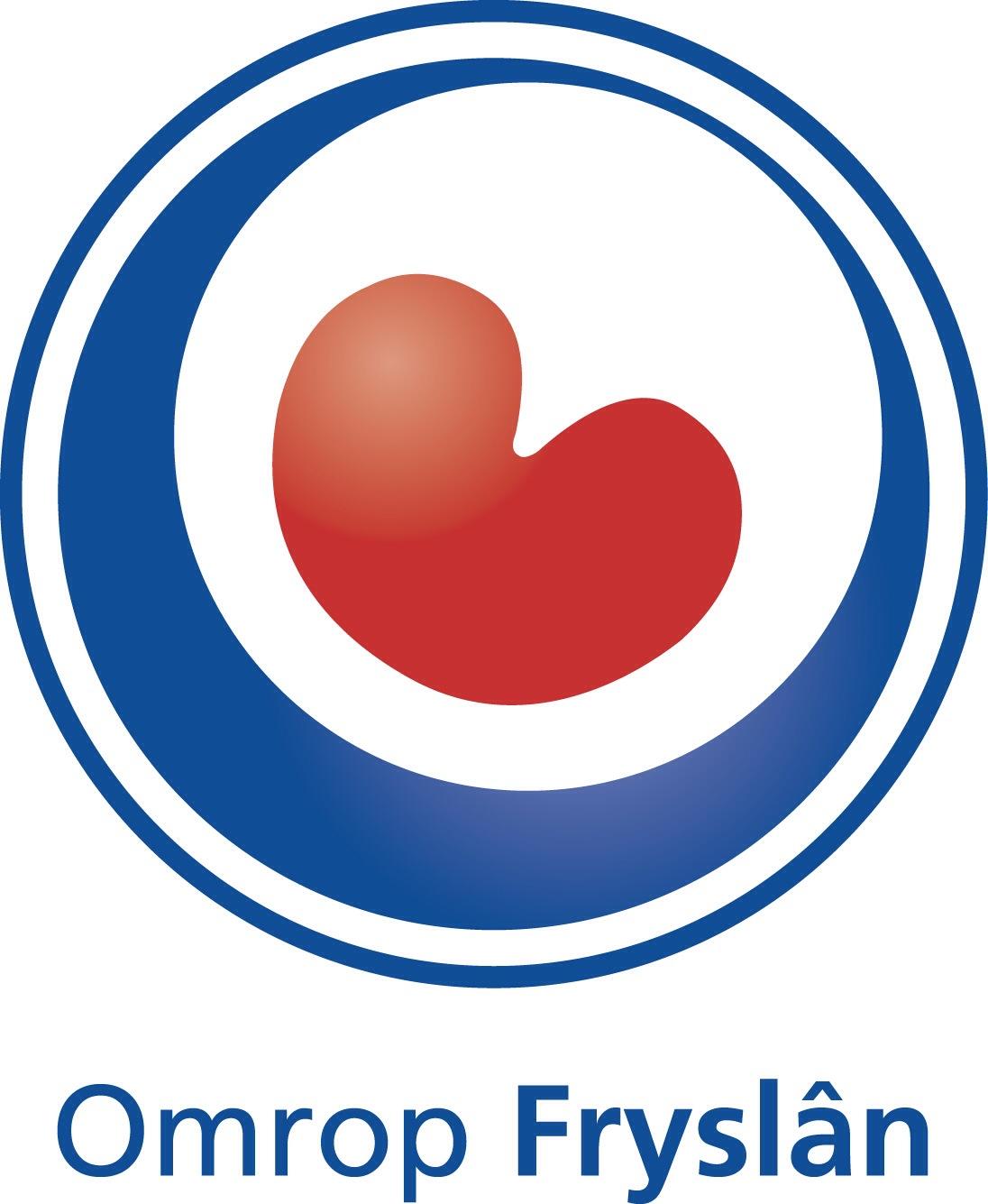Logo Omrop Fryslan.JPG