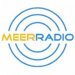 Te gast bij MeerRadio