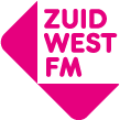 Interview Zuidwest FM!