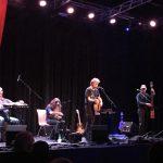 Video van optreden met Ad Vanderveen in Neuenkirchen