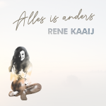 "Single ""Alles is anders"" nu te beluisteren!"